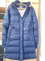 Курточка демисезонная новая на девочку