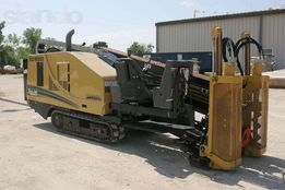 продам установку ГНБ Vermeer D16x20 SII Киев