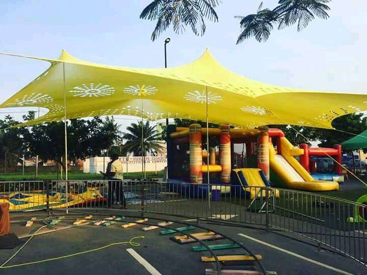 Cheese stretch tents for sale 0