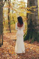 Продам весільну сукню 7500грн