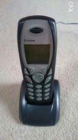 Telefon na kare SIM Sagem