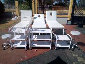 Massage spa combo for sale.