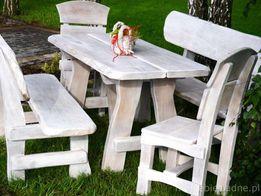stół STOŁY ławki krzesła do pizzerii wyposażenie meble krzesło