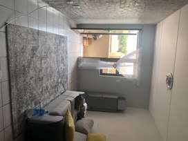 Room available in Centurion