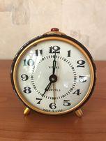 Часы Vityaz