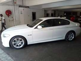 BMW 528i for SALE.