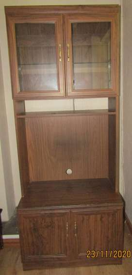 TV Cabinet / Wall Unit