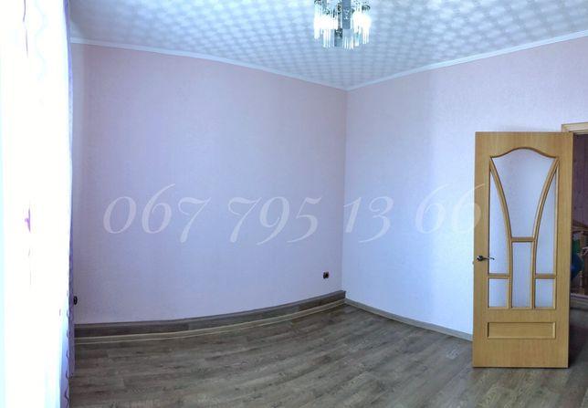 ЦЕНТР!!! КИРПИЧНЫЙ дом 160 м2 с ГАРАЖОМ и МЕБЕЛЬЮ на 8,5 сотках земли Борисполь - изображение 8