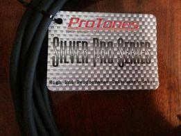 Гитарный кабель Sommer Spirit Pro Tones