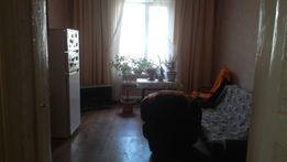 Продам две комнаты в общежитии в Ленинском районе Донецка