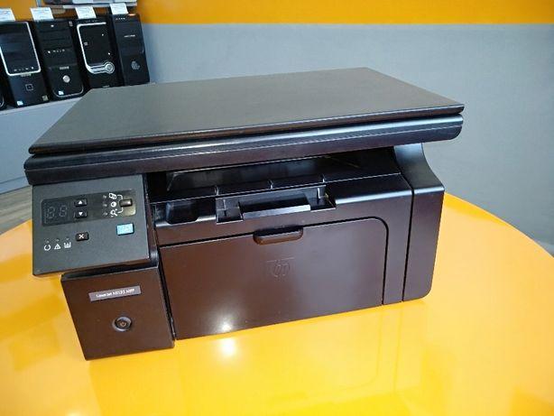 Мультифункциональный принтер МФУ HP LaserJet Pro M1132 Кривой Рог - изображение 5