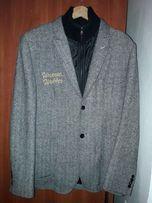 Модный мужской пиджак Warren Webber (Италия ) размер L