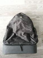Pojemny plecak