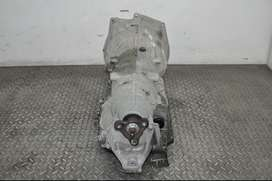 E90 N52 automatic gearbox for sale
