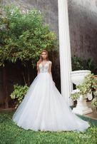 Свадебное платье Lanesta (Fabia)