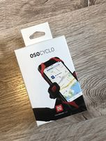 Uchwyt rowerowy OSO dla iPhone SE / 5/5s | okazja!