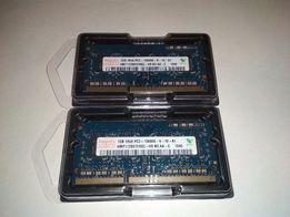 ddr3 1gb pc3-10600-9-10-b1 Hynix. цену снизил Торг.