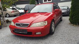 Honda Accord 6 98-02 PRZEWÓD WSPOMAGANIA super stan.