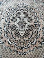 Duży dywan/PRL
