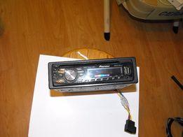 Radio samochodowe Pioneer DEH 4300 UB