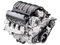 Image of Toyota 1.3 Engines for sale