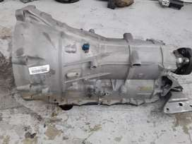 BMW F30 320D N47 AUTOMATIC GEARBOX FOR SALE