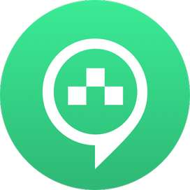 Free ride on Taxify/Bolt up to R75 code 9PUSN