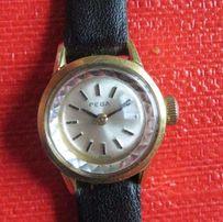 zegarek mechaniczny PESA swiss made