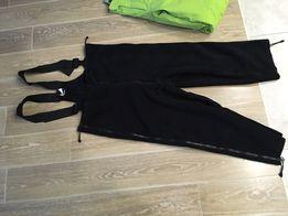 Продам ECWCS GEN 1 брюки штаны подштанники самосбросы Polartech
