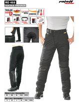 Roleff Taslan Trousers RO 455 РАЗМЕР M НАШ 50-52
