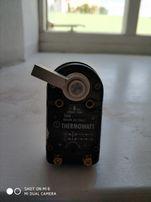 Продам термостат THERMO WATT до бойлера