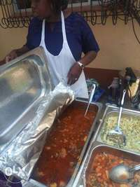 Jimsue Caterers 0