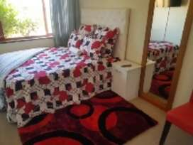 Furnished rentals for company workers, students  accommodation