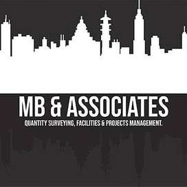 Quantity Surveying, Facilities and Project Management