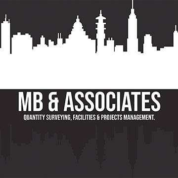 Quantity Surveying, Facilities and Project Management 0