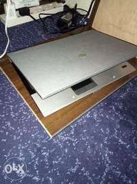 HP Brand Laptop for sale. Best offer for a worthy laptop 0