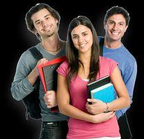 Помощь студентам и аспирантам: статьи, курсовые, дипломы, рефераты