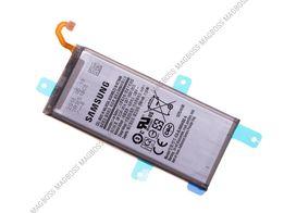 Samsung Oryginalna Bateria j6 wymiana j600f 2018