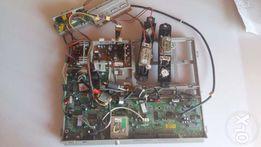 Шасі ТВ FUNAI model 22A-0128WLB