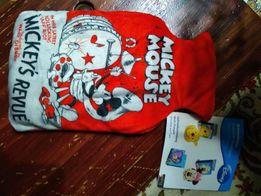 Подушка для микроволновки Disney Mickey Mouse