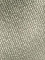 Отрез ткани( х.б) белый