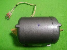Электродвигатель ДТ-75м ХЖ5.112.006 (900-7951040)