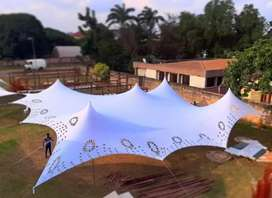 Tents for sale