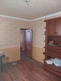 Дом 5 комнат