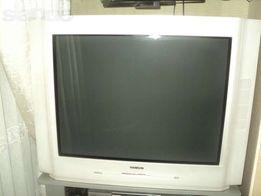 телевизор 34 дюйма