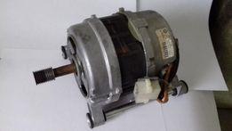 Двигатель SOLE 20580.054 от стиралки Indezit