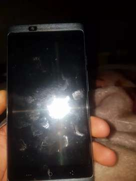 phone for R500