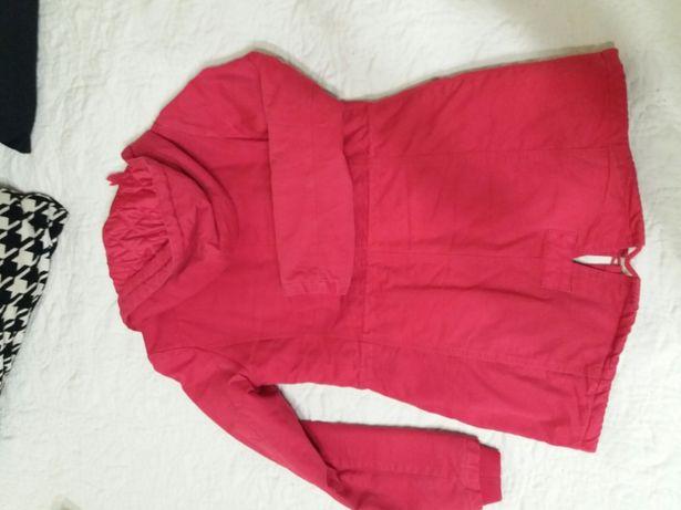Куртка Броды - изображение 3
