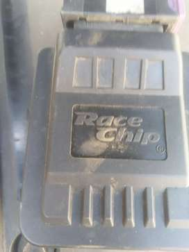 Toyota racing chip for 3.0 d4d
