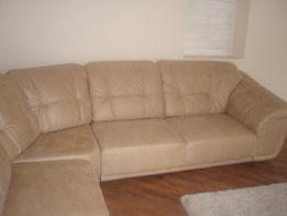 перетяжка,ремонт мягкой мебели.изменение ди-на аккуратно и качественно